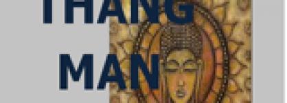KINH THẮNG MAN PHU NHÂN HỘI